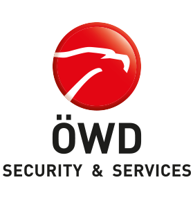 Öwd Security Logo